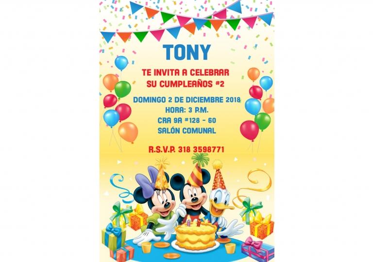 invitacion3
